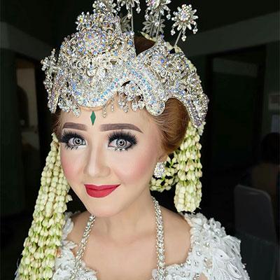 Ayung Berinda Vendor Pernikahan Mantenan