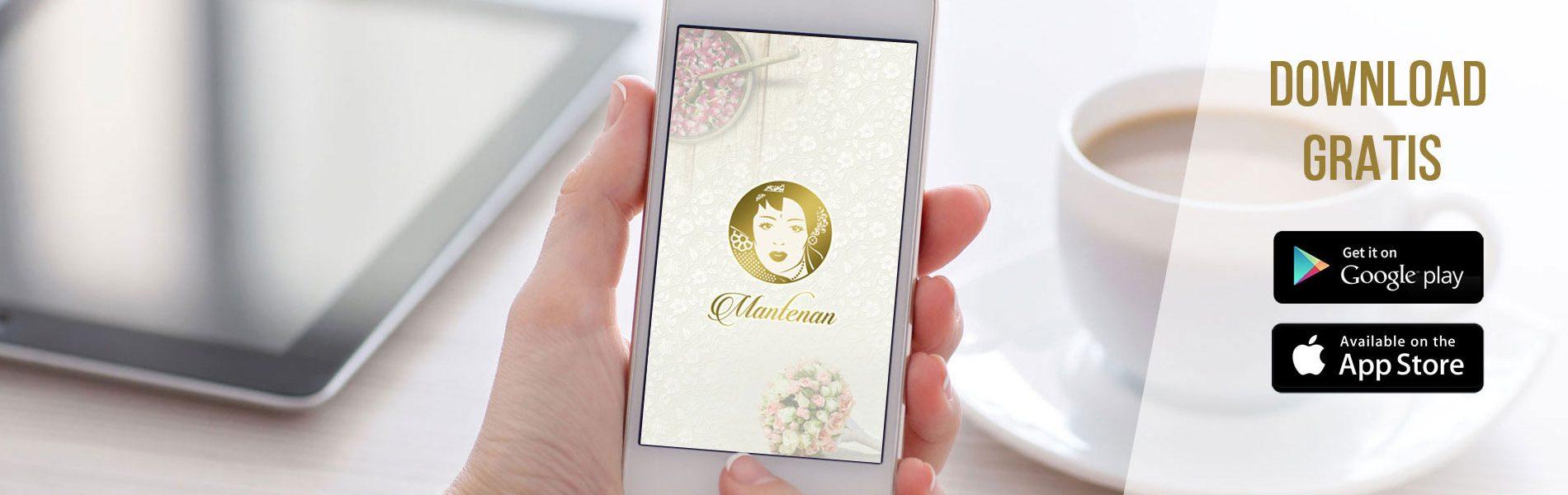mantenan-download-slide