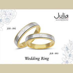 Julia-Jewel-1