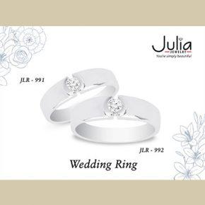 Julia-Jewel-4