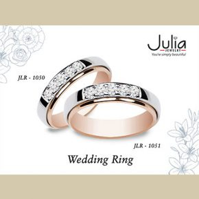 Julia-Jewel-7