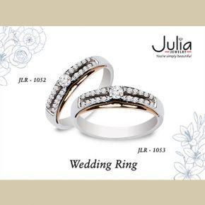 Julia-Jewel-8