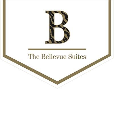 bellevue 3