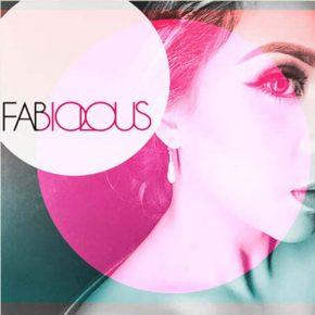 fabiolous 1