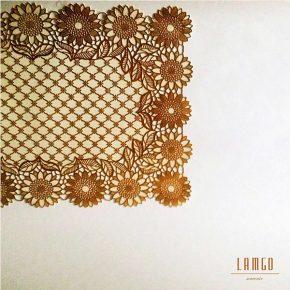lamgo 1