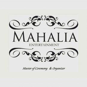mahalia-icon