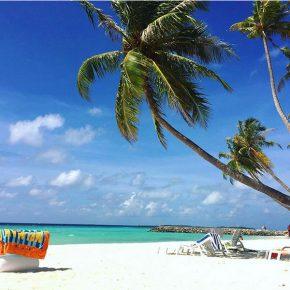 maldiveshemat 1