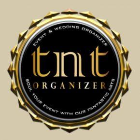 tnt-icon