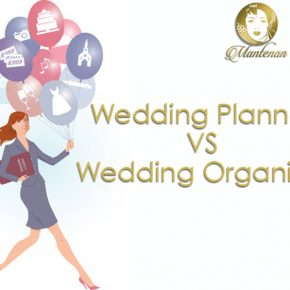 2 Wedding Planner vs WO_2