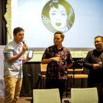 Paket Pernikahan di Jakarta Selatan hanya 99jt dari Aplikasi Mantenan, berlokasi di Hotel Swissbell Pondok Indah
