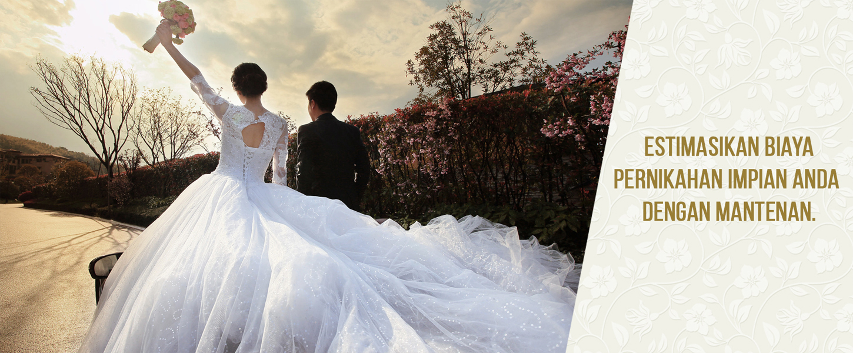 Bridal Smartphone